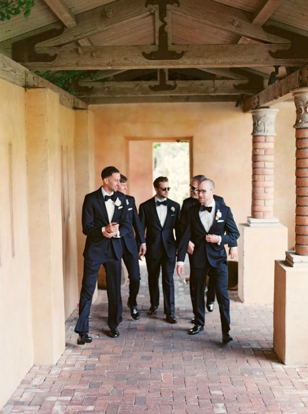 royal-palms-resort-phoenix-arizon-black-tie-wedding-8