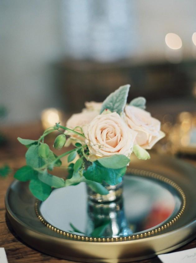 royal-palms-resort-phoenix-arizon-black-tie-wedding-9