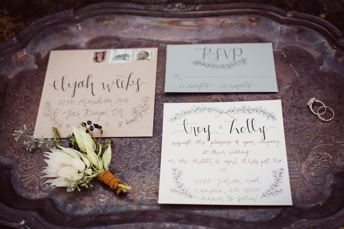 rustic-fall-wedding-ideas-1