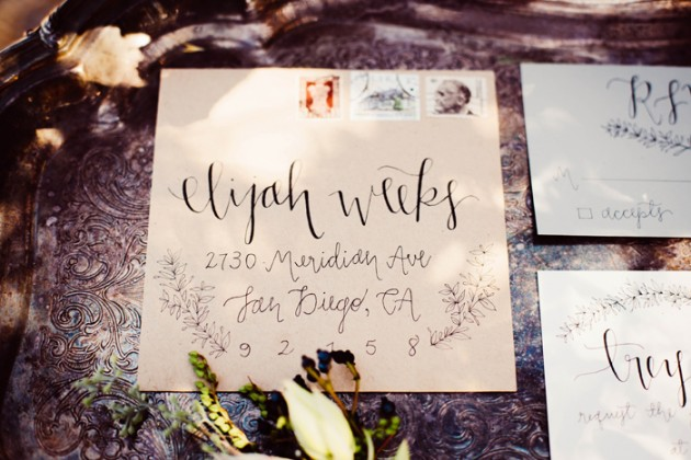 rustic-fall-wedding-ideas-10
