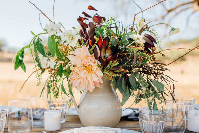 rustic-fall-wedding-ideas-3