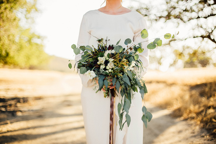 rustic-fall-wedding-ideas-4