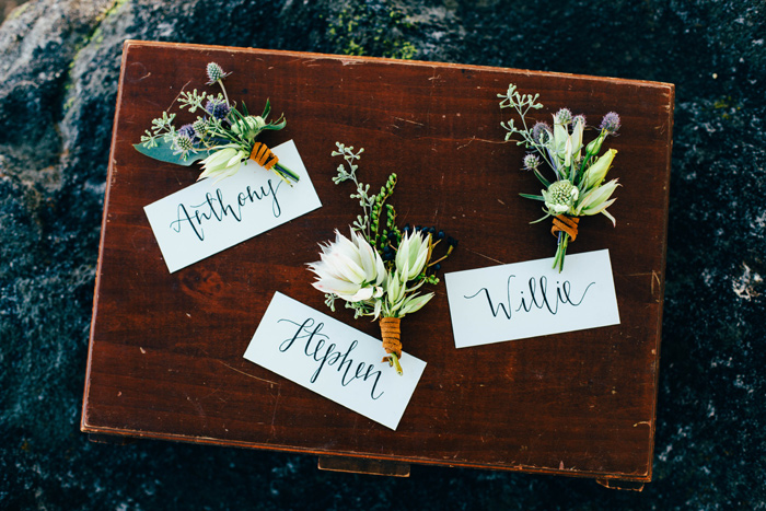 rustic-fall-wedding-ideas-5