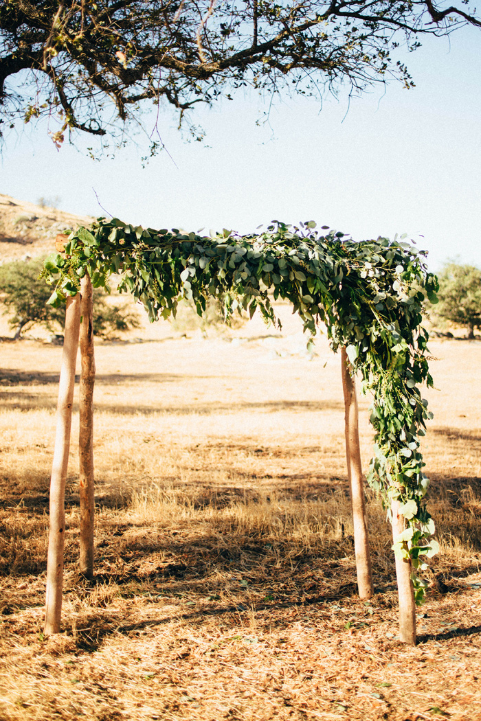 rustic-fall-wedding-ideas-7