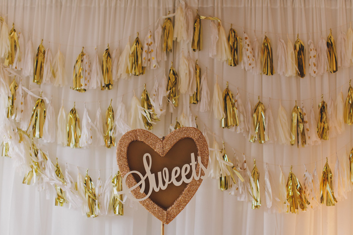 rustic-glam-santa-ynez-wedding-lovelyfest-events-jake-and-necia-photo-15