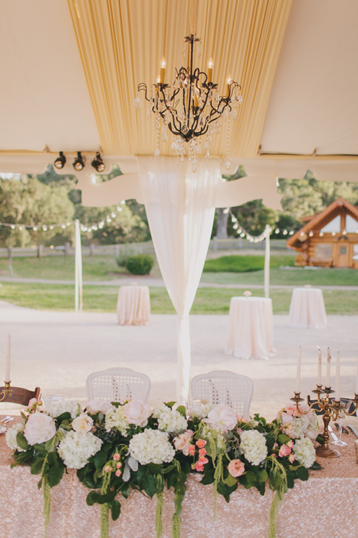 rustic-glam-santa-ynez-wedding-lovelyfest-events-jake-and-necia-photo-19