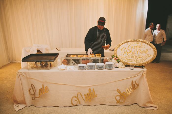 rustic-glam-santa-ynez-wedding-lovelyfest-events-jake-and-necia-photo-26