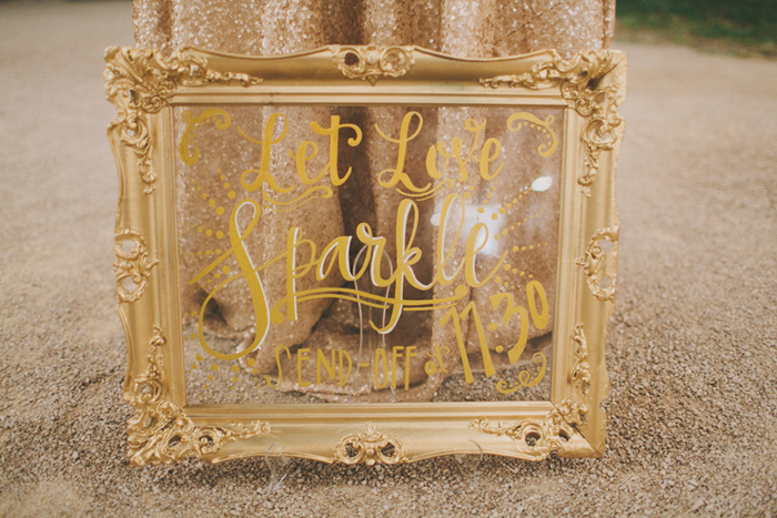 rustic-glam-santa-ynez-wedding-lovelyfest-events-jake-and-necia-photo-30