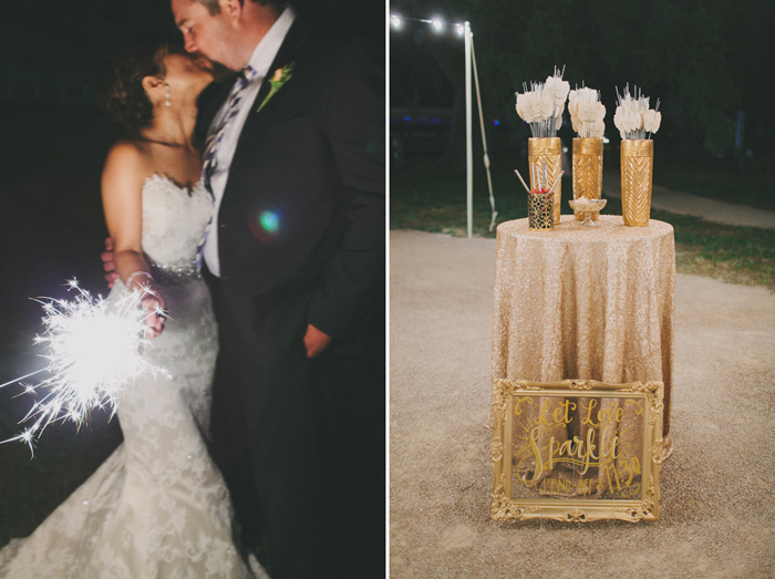 rustic-glam-santa-ynez-wedding-lovelyfest-events-jake-and-necia-photo-31
