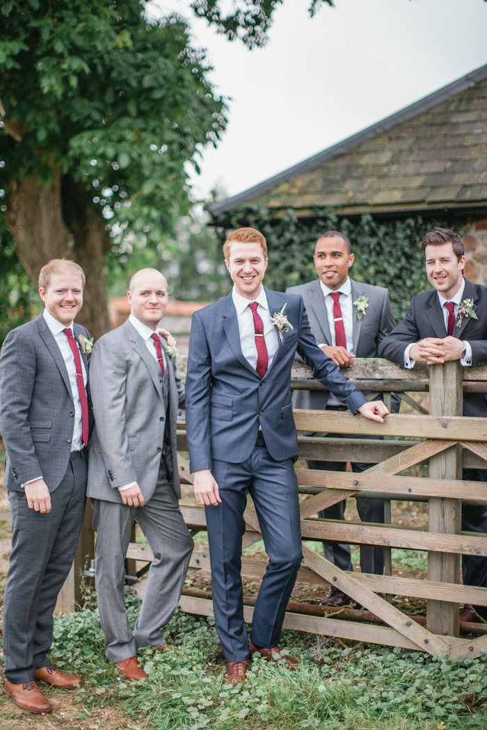 templars-barn-berkshire-england-rustic-country-diy-wedding-1
