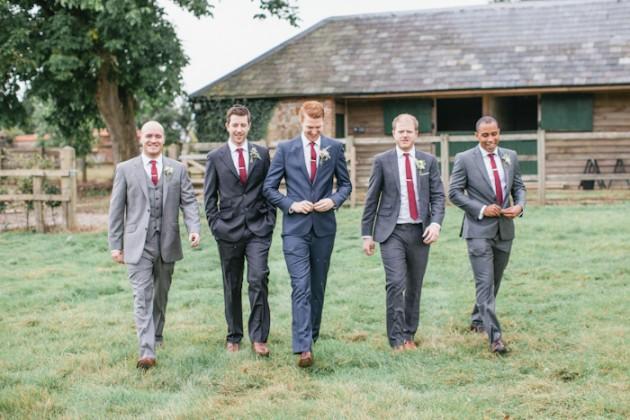 templars-barn-berkshire-england-rustic-country-diy-wedding-10