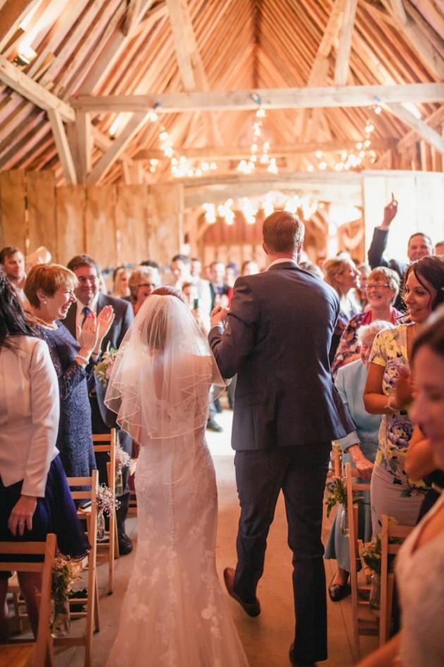 templars-barn-berkshire-england-rustic-country-diy-wedding-12