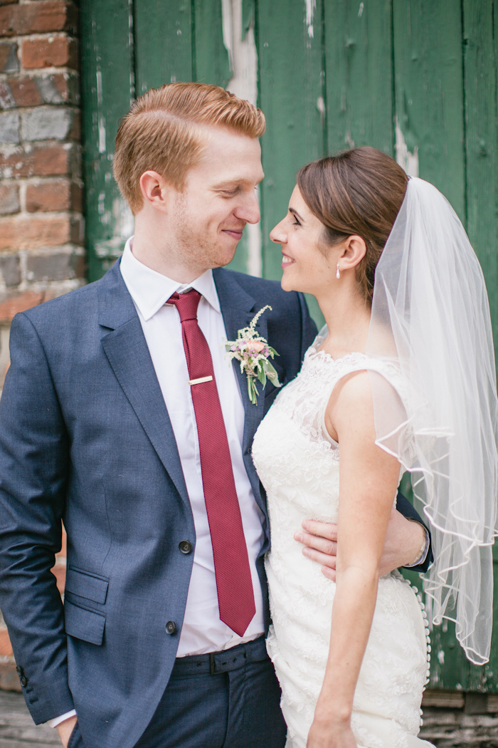 templars-barn-berkshire-england-rustic-country-diy-wedding-13