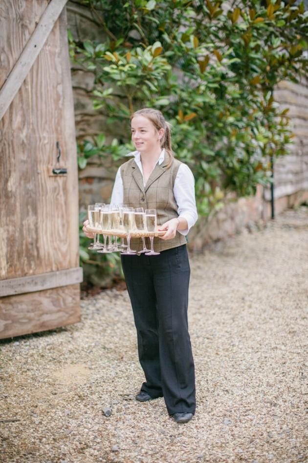 templars-barn-berkshire-england-rustic-country-diy-wedding-14