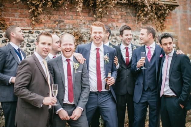 templars-barn-berkshire-england-rustic-country-diy-wedding-15