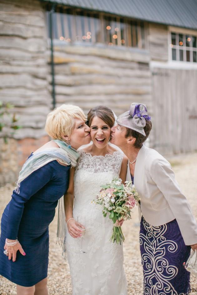 templars-barn-berkshire-england-rustic-country-diy-wedding-16
