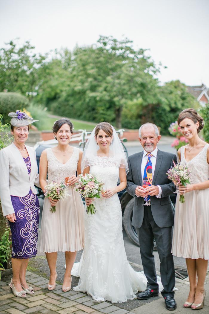 templars-barn-berkshire-england-rustic-country-diy-wedding-19