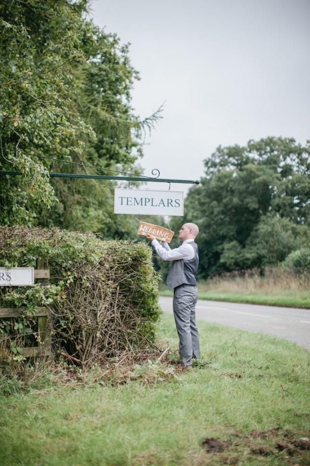 templars-barn-berkshire-england-rustic-country-diy-wedding-2