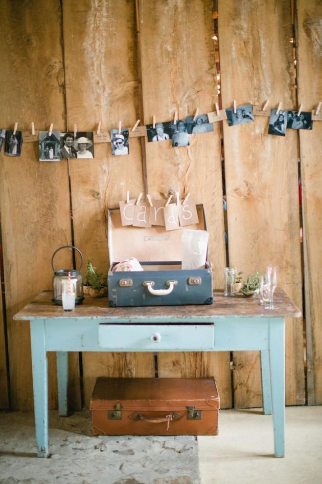 templars-barn-berkshire-england-rustic-country-diy-wedding-20