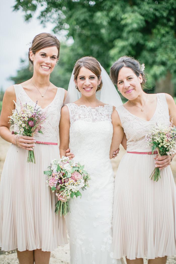 templars-barn-berkshire-england-rustic-country-diy-wedding-21