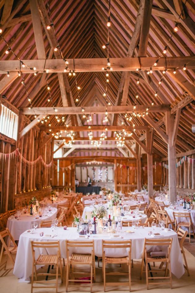 templars-barn-berkshire-england-rustic-country-diy-wedding-23