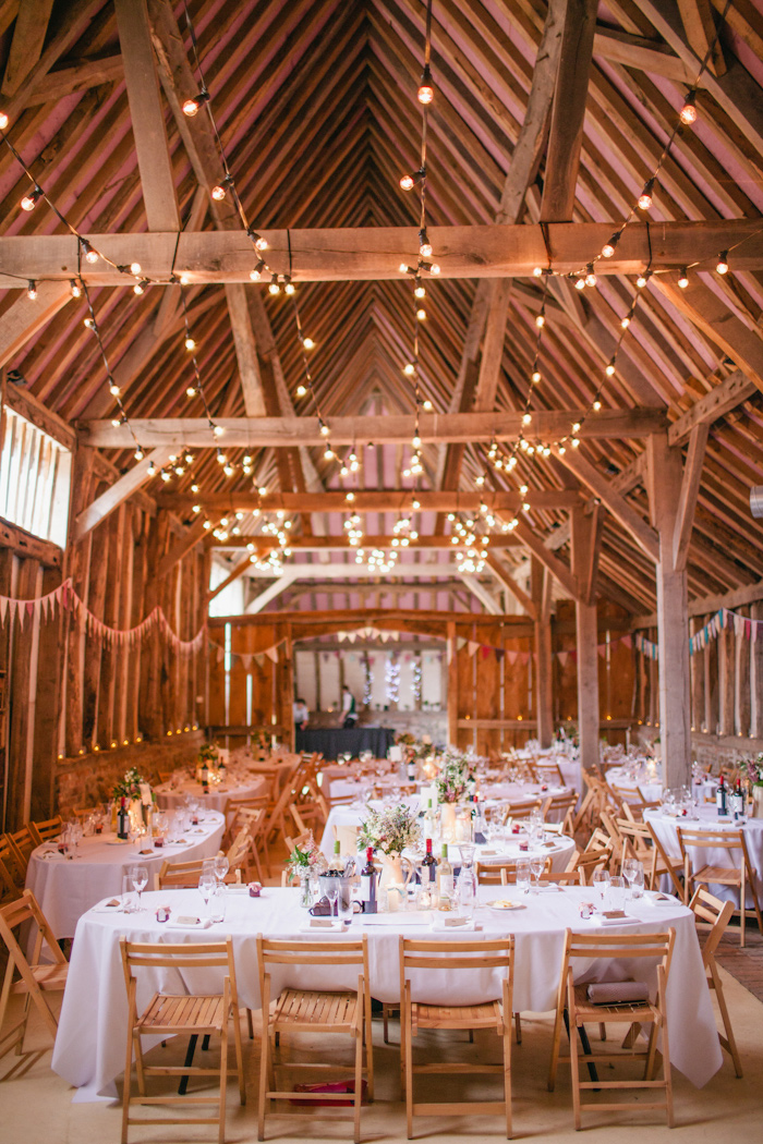 templars-barn-berkshire-england-rustic-country-diy-wedding-23