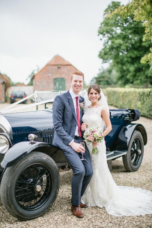 templars-barn-berkshire-england-rustic-country-diy-wedding-25