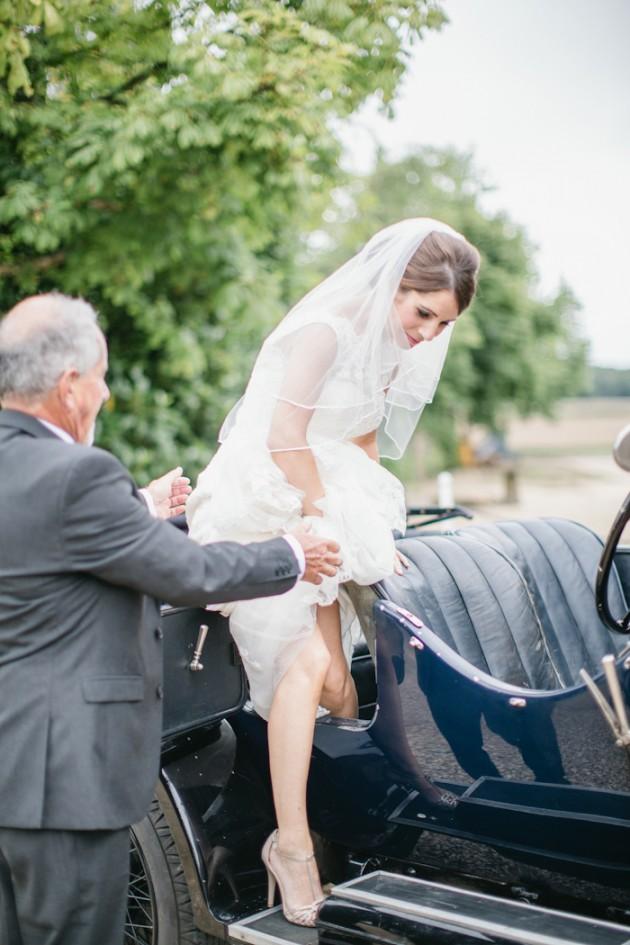 templars-barn-berkshire-england-rustic-country-diy-wedding-3