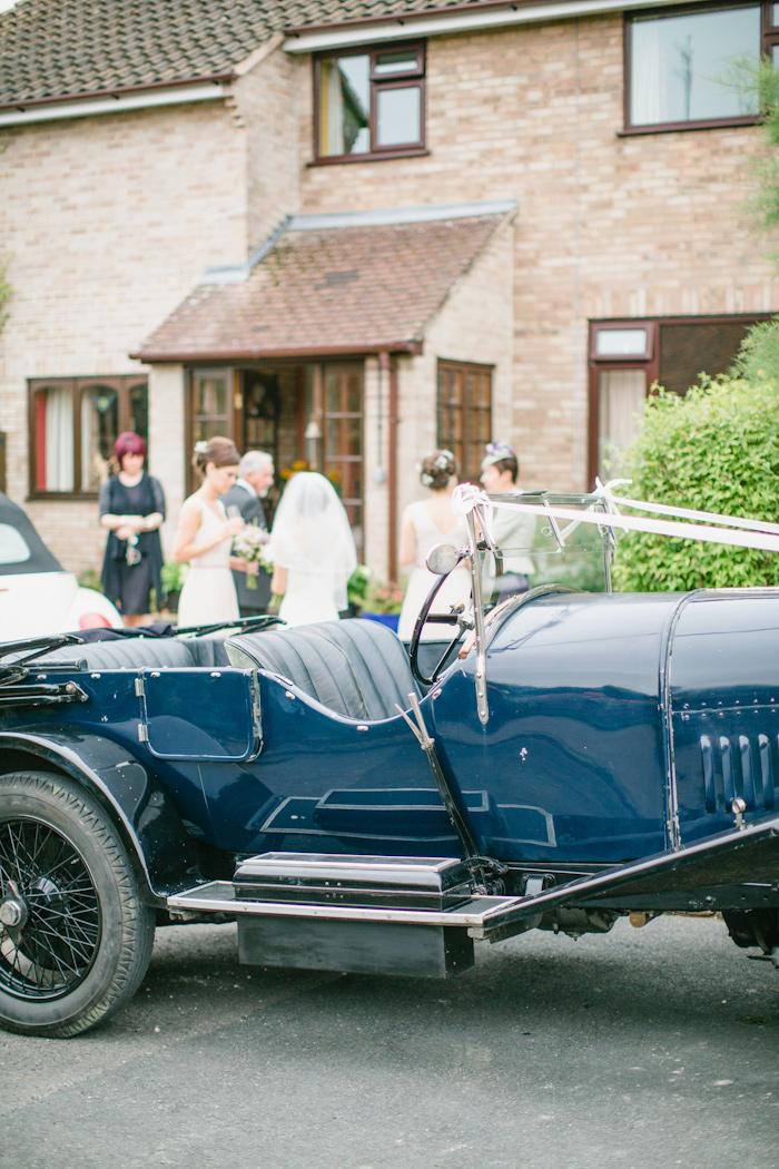 templars-barn-berkshire-england-rustic-country-diy-wedding-4