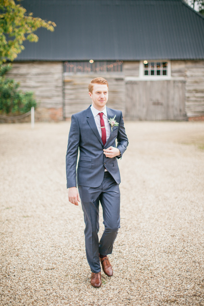 templars-barn-berkshire-england-rustic-country-diy-wedding-6