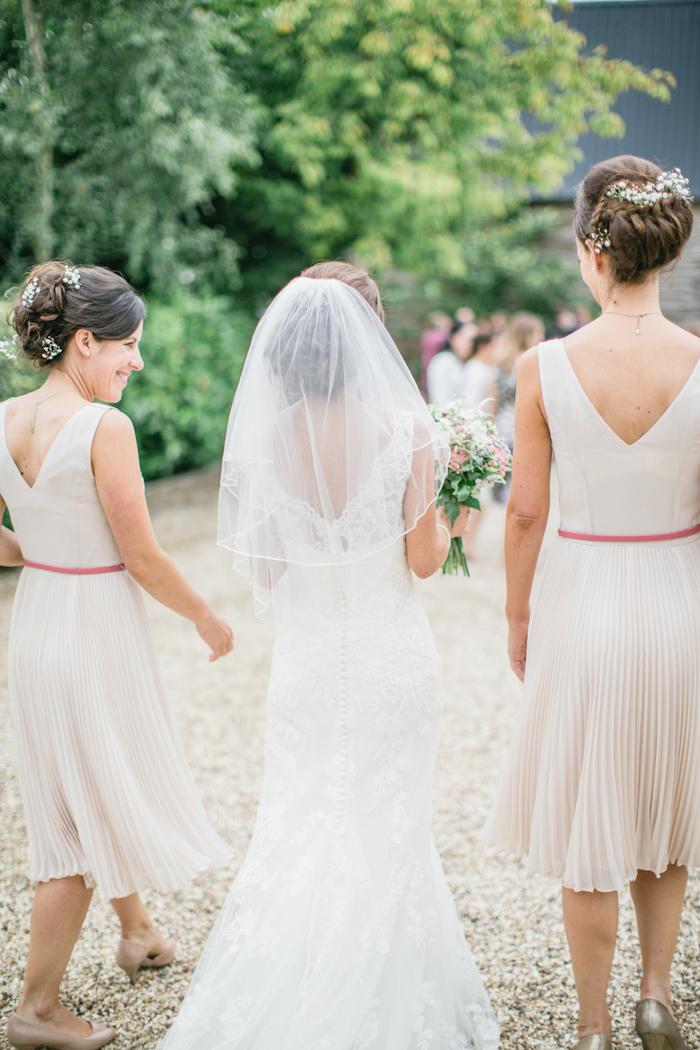 templars-barn-berkshire-england-rustic-country-diy-wedding-8