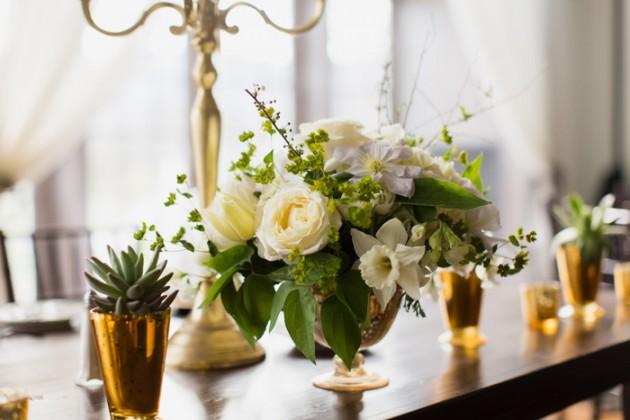 Wedding Blog Veritas Vineyard and Winery Wedding
