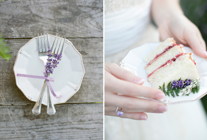 woodinville-lavender-farm-seattle-purple-wedding-15