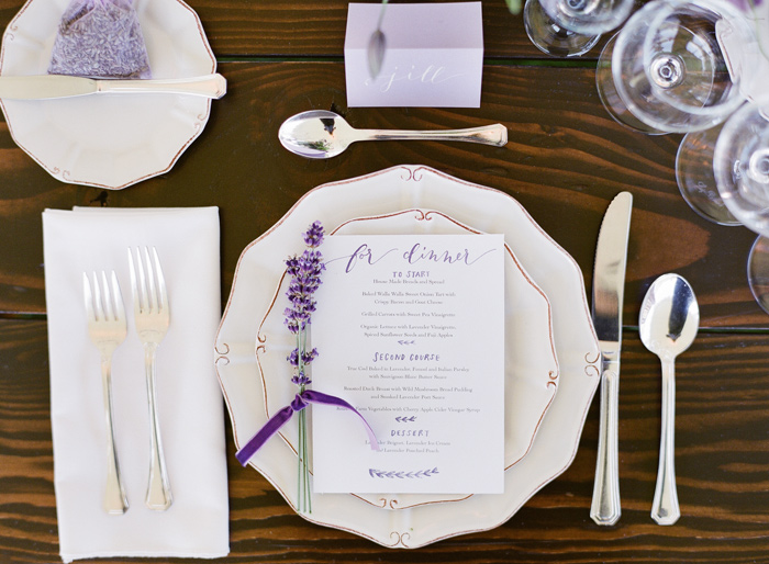 woodinville-lavender-farm-seattle-purple-wedding-17