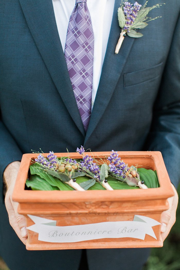 woodinville-lavender-farm-seattle-purple-wedding-7