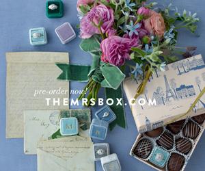 MrsBox-Post