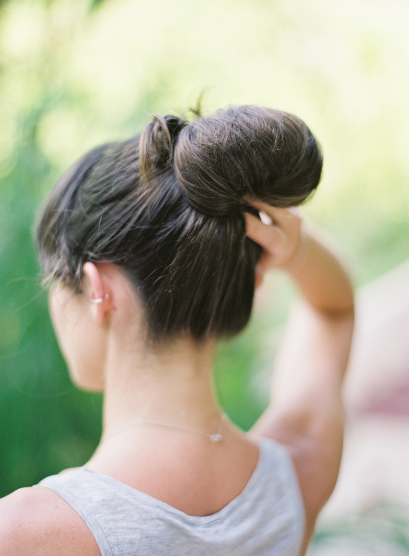 bow-bun-diy-tutorial-4