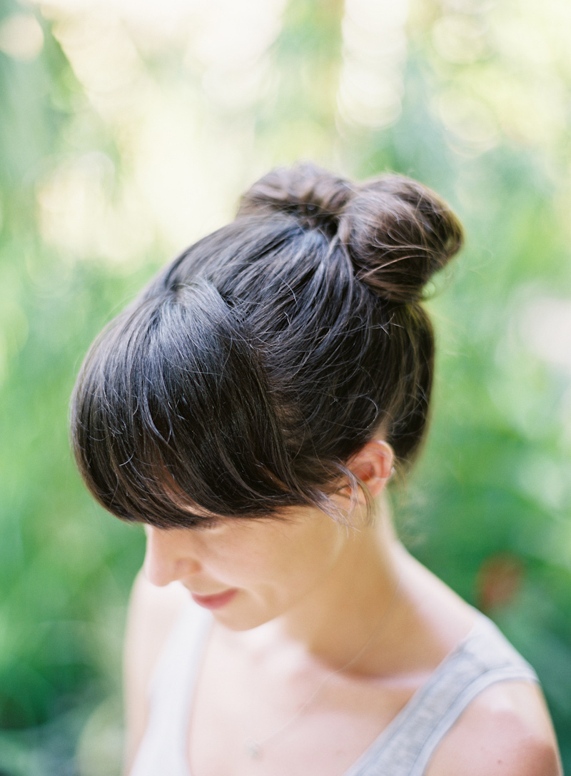 bow-bun-diy-tutorial-8