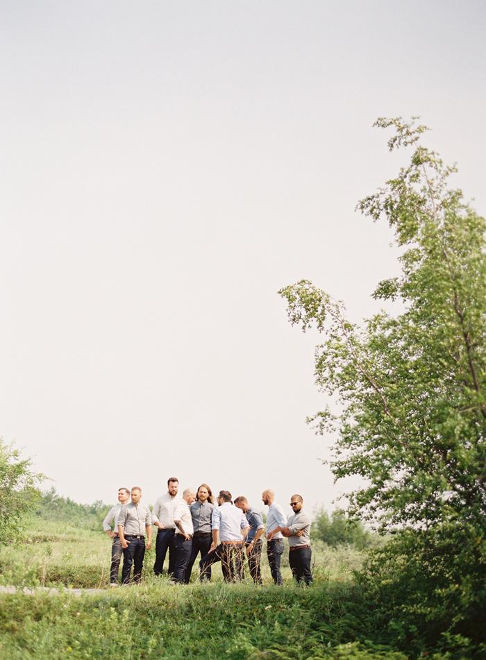 free-people-wedding-dress-11