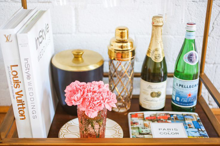 how-to-style-your-bar-cart-4