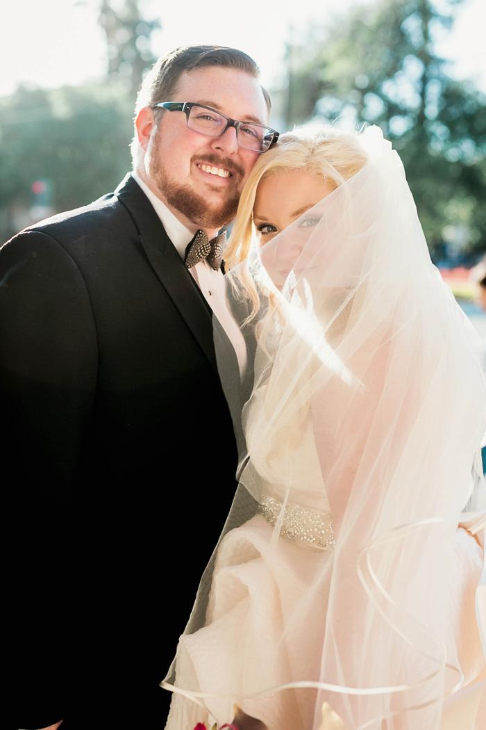 Wedding Blog Kate Spade Inspired Ballroom Wedding