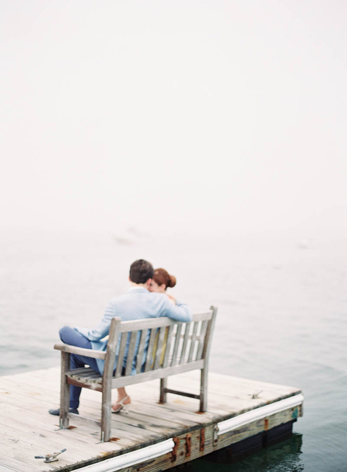 nantucket-engagement-session-10