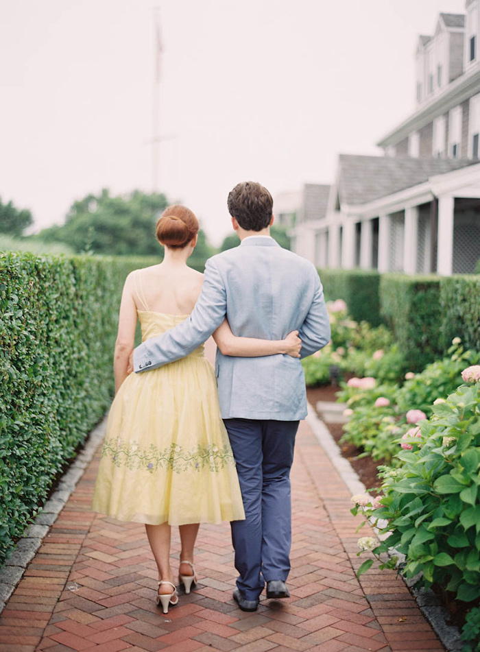 nantucket-engagement-session-11
