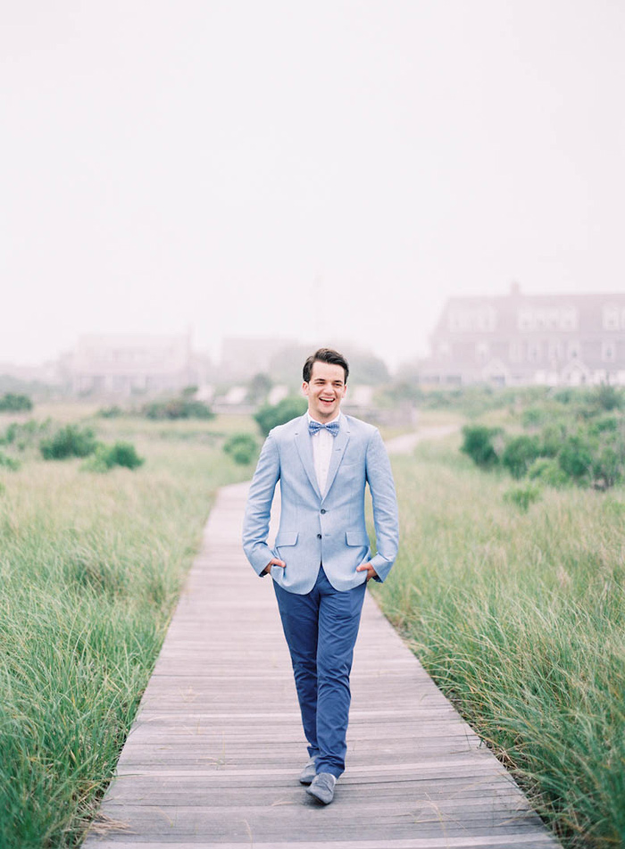 nantucket-engagement-session-4