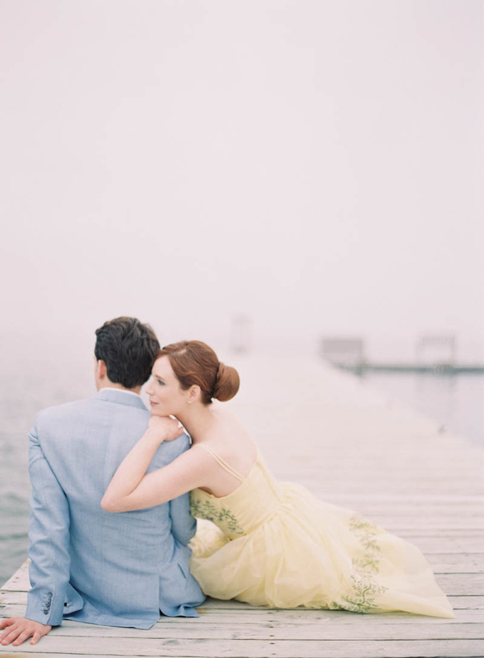nantucket-engagement-session-5
