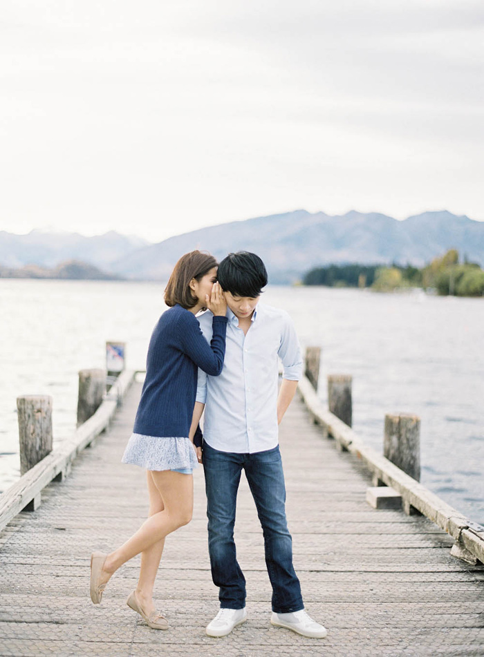 new-zealand-engagement-jen-huang-10