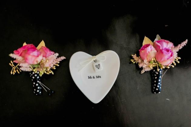 sainte-claire-hotel-kate-spade-wedding-black-stripes-pink-8