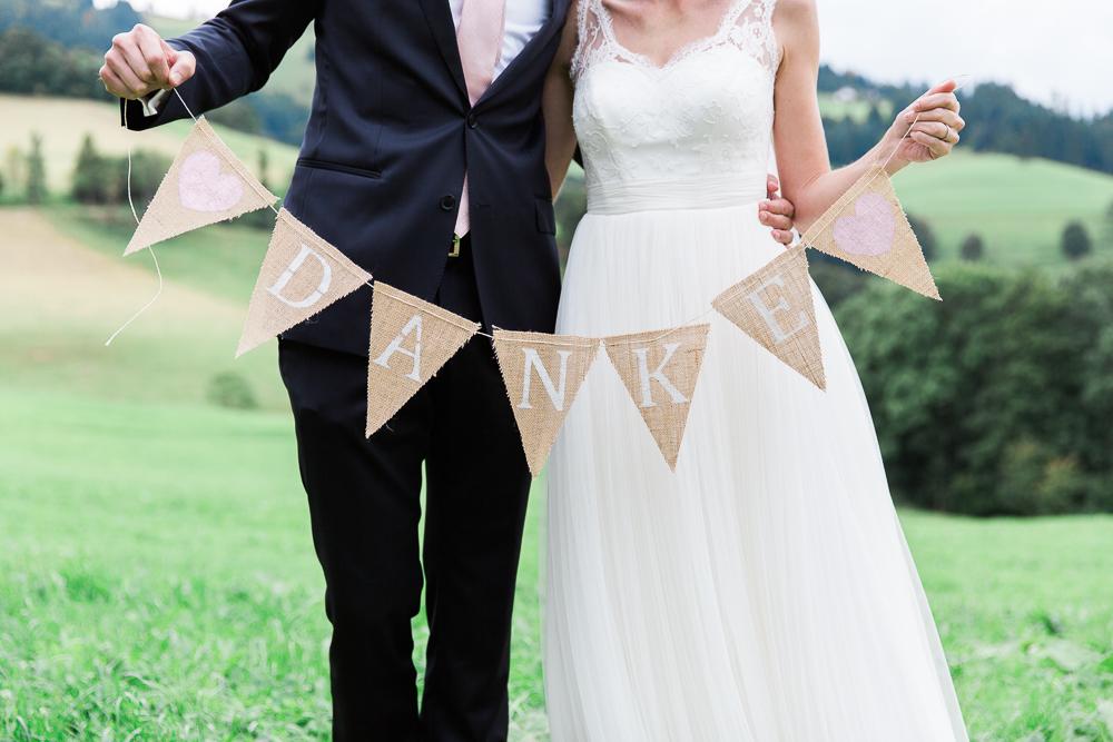 santa-barbara-los-angeles-wedding-photographer-kate-breuer-11