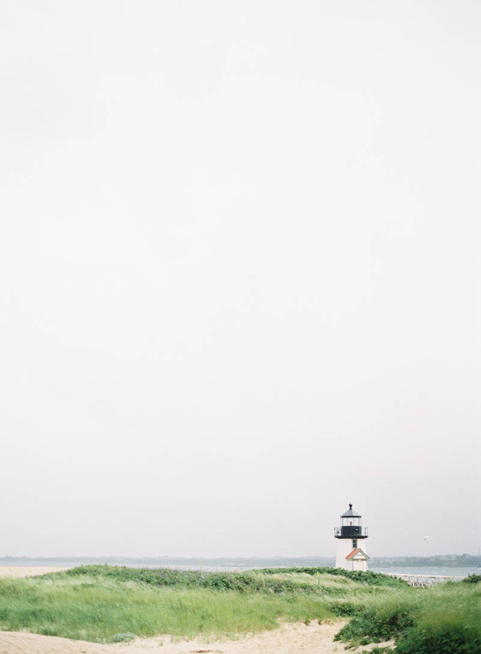 the-white-elephant-inn-nantucket-wedding-2
