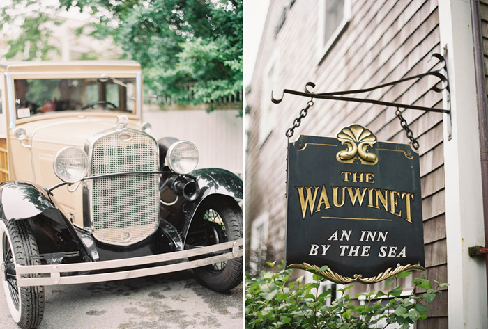 the-white-elephant-inn-nantucket-wedding-20